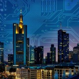 Smart City e 5G: Kaspersky e Securing Smart Cities allertano sui rischi