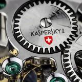 Kaspersky amplia i dati nel Transparency Center svizzero