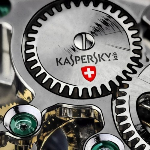 Kaspersky amplia i dati nel Transparency Center svizzero
