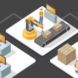Trend Micro progetta la security integrata per le smart factory