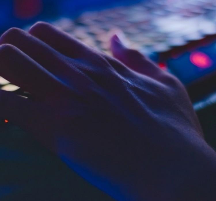 Cybersecurity 2020: perché sarà più difficile difendersi
