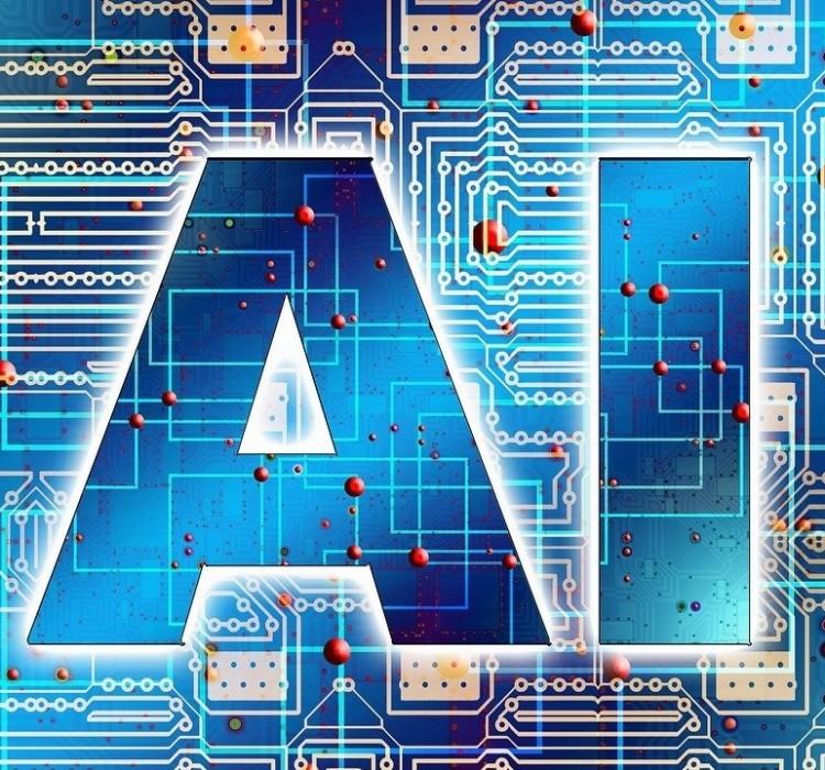 Cyber security 2020: come cambierà il lavoro degli analisti