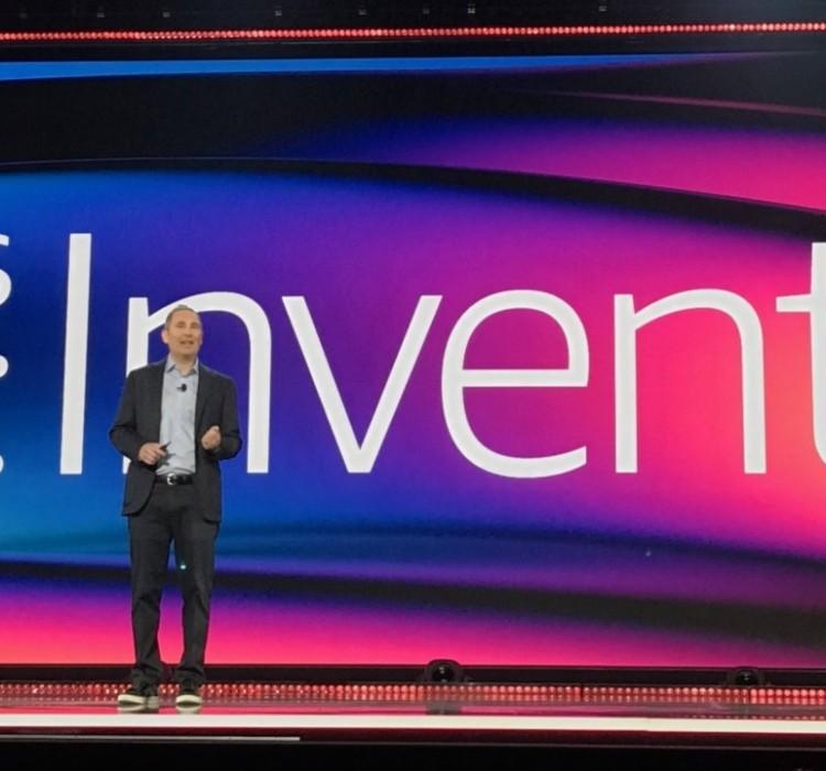AWS Re:Invent 2019, le novità cyber security di Amazon Web Services