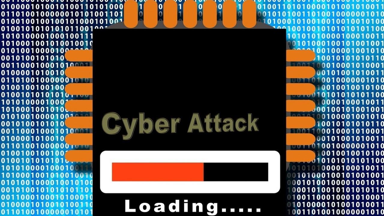 cyber trojan virus virus protection attack data 16 1