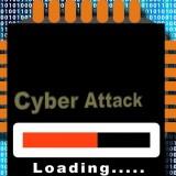 Cyber sicurezza: le previsioni di Eset per il 2020