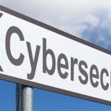 Team per la sicurezza IT diversificati innalzano la cybersecurity in azienda