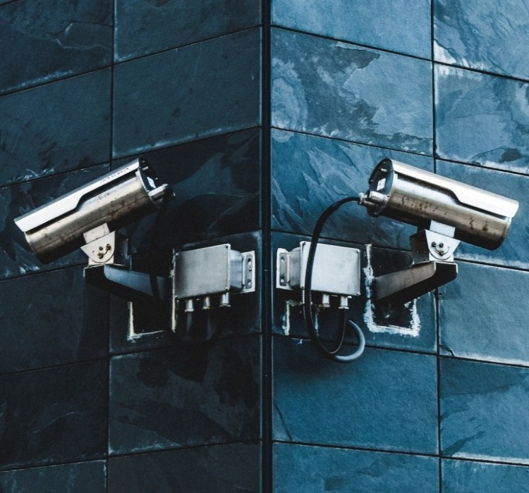 Panasonic: ci vuole sicurezza anche per la videosorveglianza