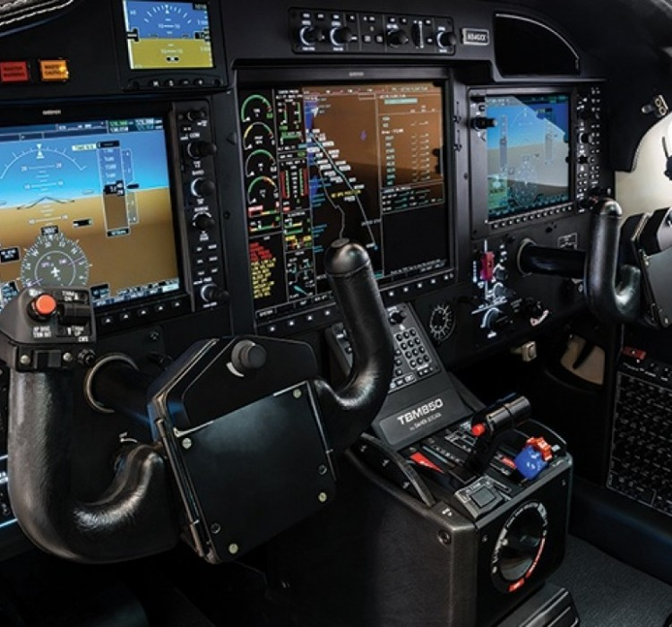Sicurezza informatica dell'aviazione, rischio incompreso