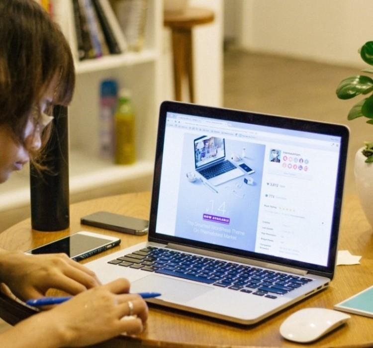 Dipendenti che lavorano in movimento? Ci vuole una trasformazione digitale