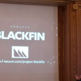 F-Secure Project Blackfin, l'AI diventa decentralizzata