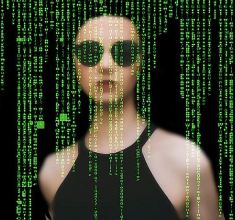 Fine anno con il malware, la classifica di Check Point