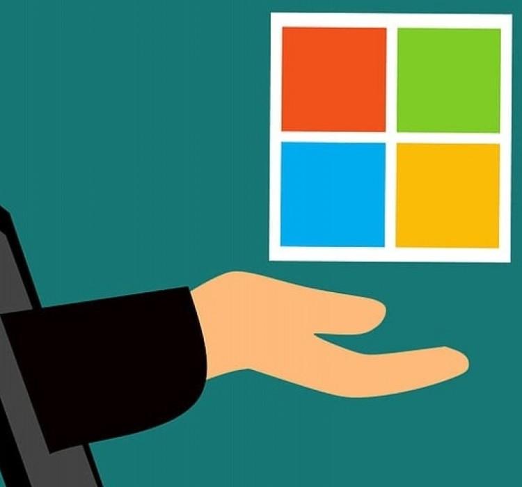 Windows Server 2008 senza supporto, ecco il virtual patching