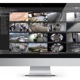Videosorveglianza: localizzazione italiana per Panasonic Video Insight