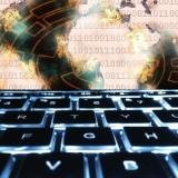 Sicurezza 2020: obiettivi e minacce dei cyber criminali