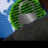 Ransomware, Comuni fra le vittime più bersagliate nel 2019