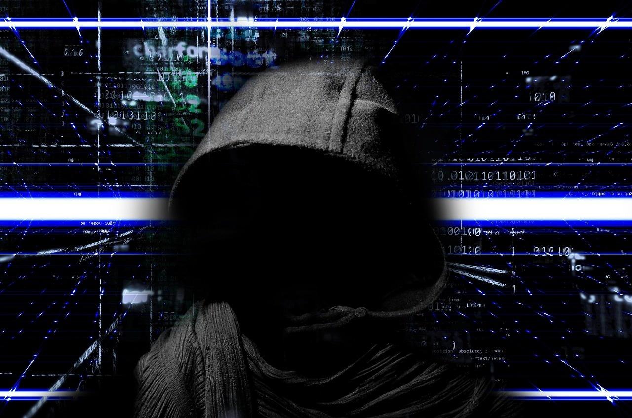 ransomware 2321110 1280 1