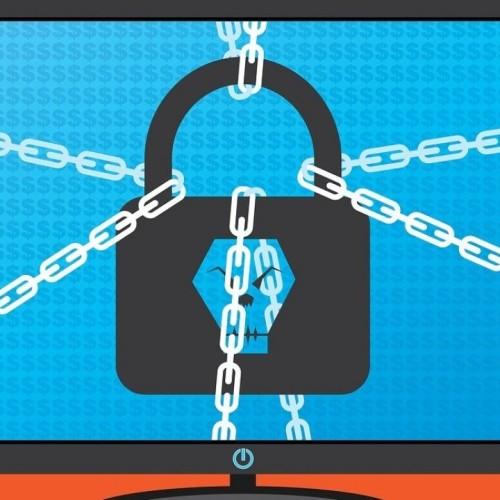 Nuovo attacco ransomware prende di mira i NAS