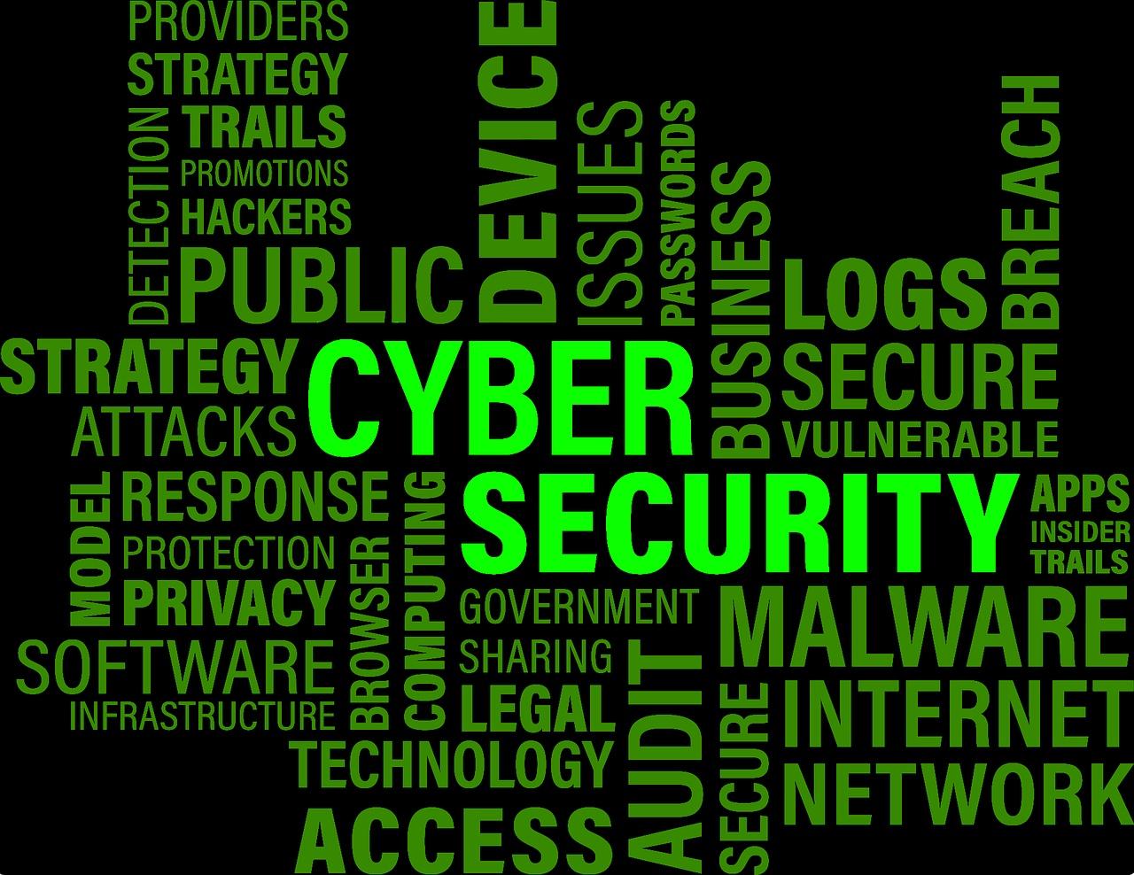 security 2337429 1280
