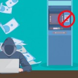 Kaspersky: skimmer e trojan bancari in crescita nel 2019