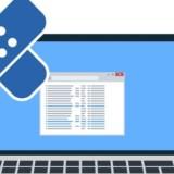 Patch Management è la soluzione per la gestione automatizzata degli aggiornamenti