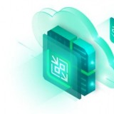 Veeam presenta Backup and Recovery AWS a Re:Invent 2019