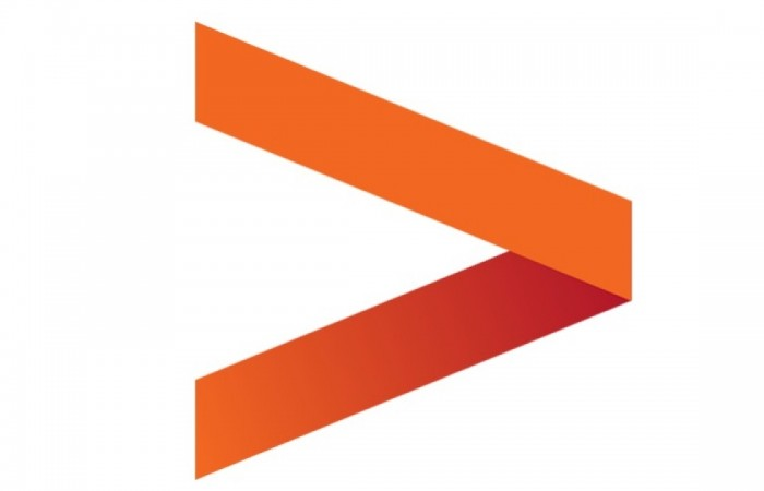 Accenture prende i Cyber Security Services di Symantec