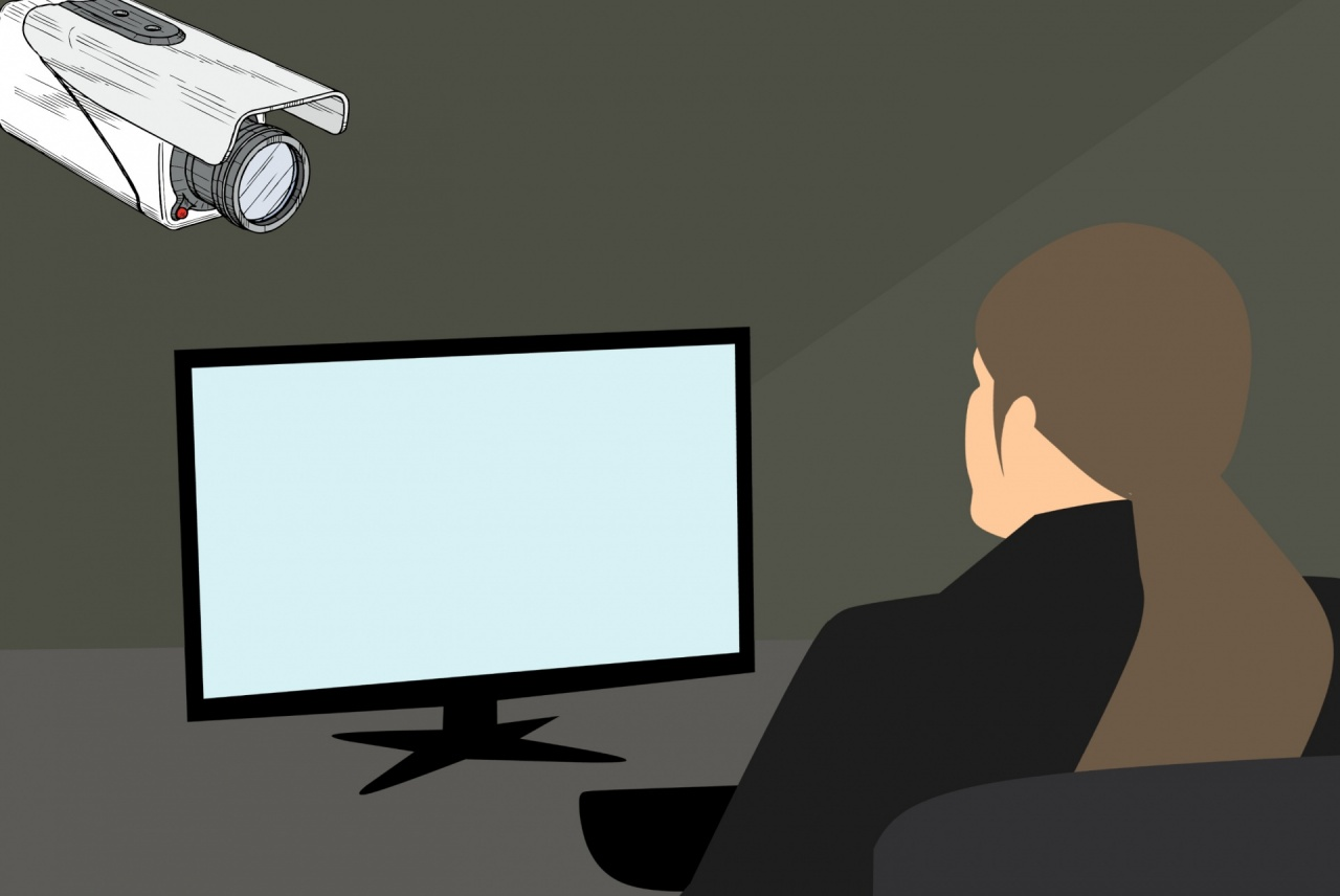 cctv security camera video camera