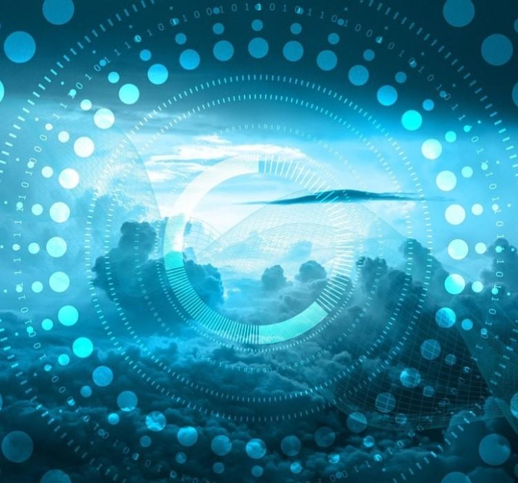 Cybersicurezza: i rischi da non sottovalutare nel 2020