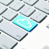 La sicurezza trasloca nel cloud