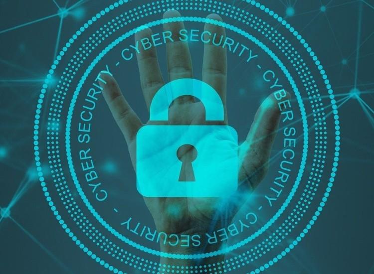 Botnet, cloud e le minacce alla cyber sicurezza del 2020