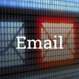 Attacchi via email: quali sono i più pericolosi e come sventarli