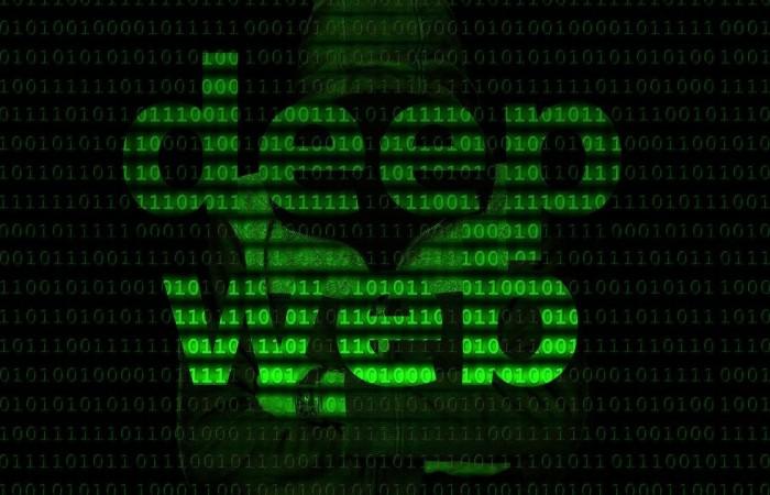 Servitization del Dark Web: è l'alba del crimine informatico brandizzato?