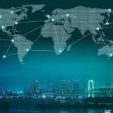 IA, 5G e non solo: le previsioni dell'evoluzione IT nei prossimi 5 anni
