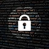 Minacce subdole alla sicurezza dei dati: ci sono ma non si vedono