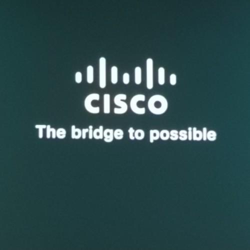 Cisco Cybersecurity Co-Innovation Center apre le porte a Milano