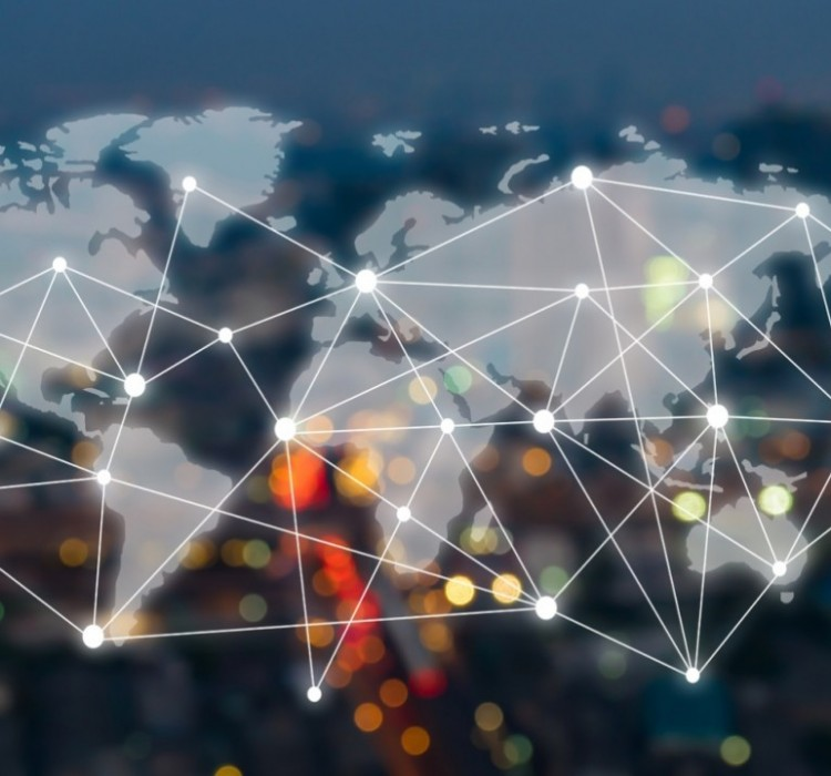 Protezione dell'ecosistema IoT nell'era del 5G