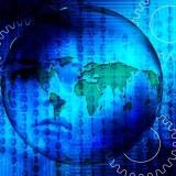 Cyber attacchi su larga scala: i consigli per una difesa più efficace