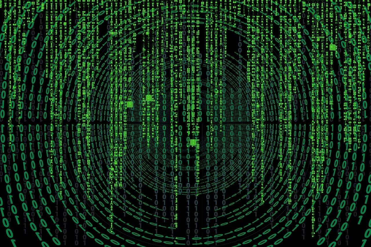 matrix 2953869 1280
