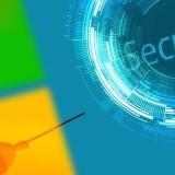 Vulnerabilità pericolosa di Windows, Microsoft pubblica la patch
