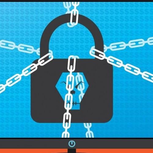 Travelex ancora bloccata dal ransomware, è un monito per tutti
