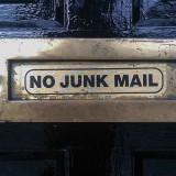 Intelligenza Artificiale per stanare le mail fase che ingannano gli umani