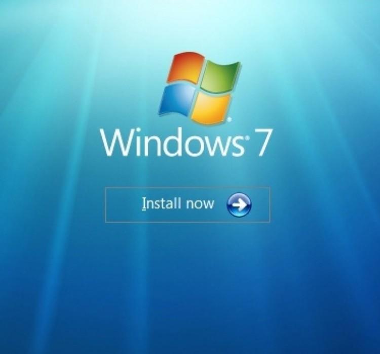 Un quarto dei PC a rischio ransomware dal 14 gennaio 2020