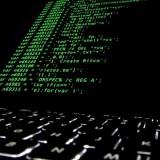 Ransomware, la nuova era del malware si evolve ancora