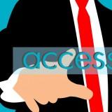 Controllo degli accessi: l'evoluzione nelle previsioni 2020