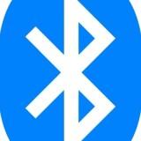 Vulnerabilità SweynTooth: prodotti Bluetooth LE a rischio