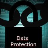Violazione dei dati: serve un approccio basato sul rischio