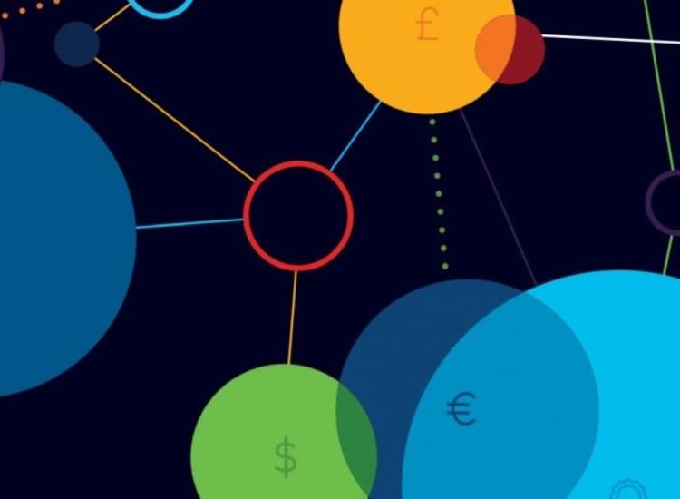 Studio Cisco: gli investimenti in privacy diventano profitti