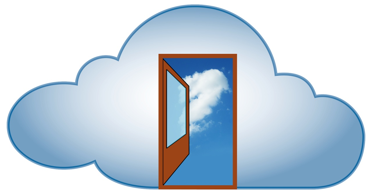 cloud computing 626252 1920