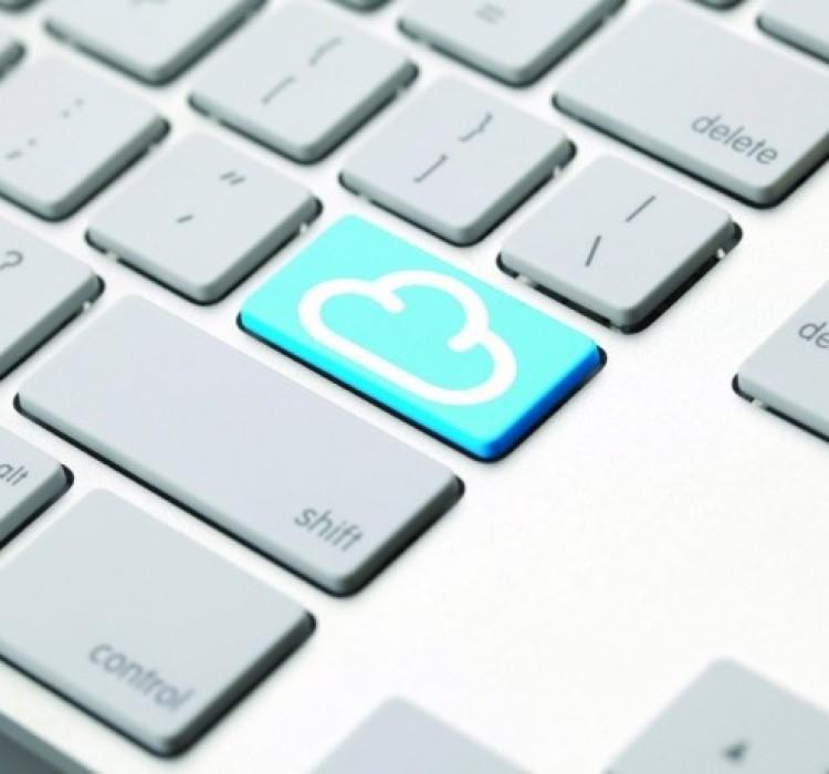 Più security analytics per Google Cloud