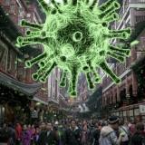 Fake news sul Coronavirus dilagano su WhatsApp